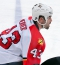 Mike Weaver (ice hockey)