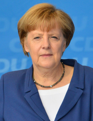 Angela Merkel weight - angela-merkel