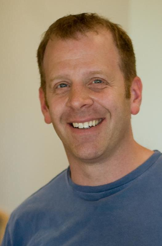 Paul Lieberstein Weight Height Ethnicity Hair Color