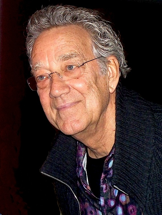 Ray Manzarek Weight Height Ethnicity Hair Color Eye Color