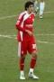 Rhys Williams (footballer)