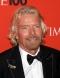 Richard Branson