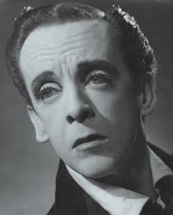 Robert Helpmann