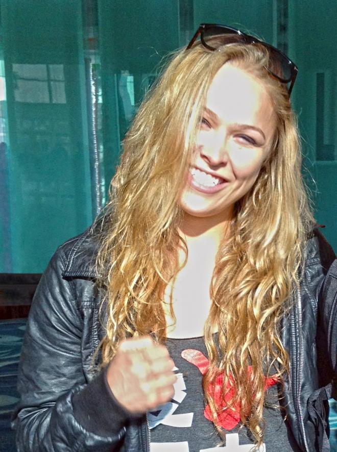 Ronda_Rousey.jp... J Michael Tatum