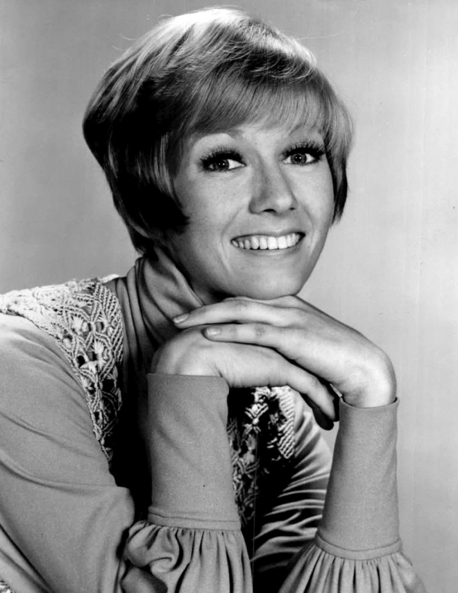 Sandy Duncan Weight Height Ethnicity Hair Color Eye Color