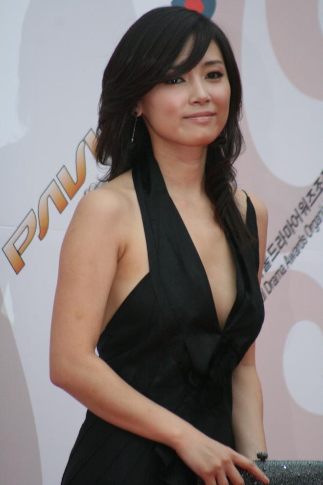 Mary Nam Husband Related Keywords & Suggestions - Mary Nam ...