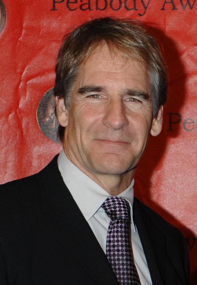 scott bakula weight height ethnicity hair color eye color