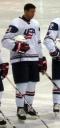 Seth Jones (ice hockey)