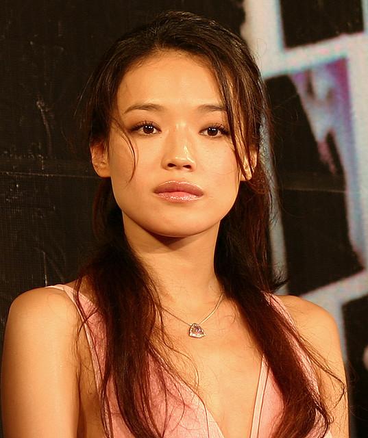 Shu Qi wallpapers, Celebrity, HQ Shu Qi pictures | 4K