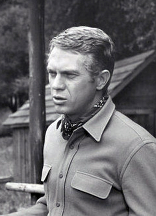 steve mcqueen weight height ethnicity hair color net worth. Black Bedroom Furniture Sets. Home Design Ideas