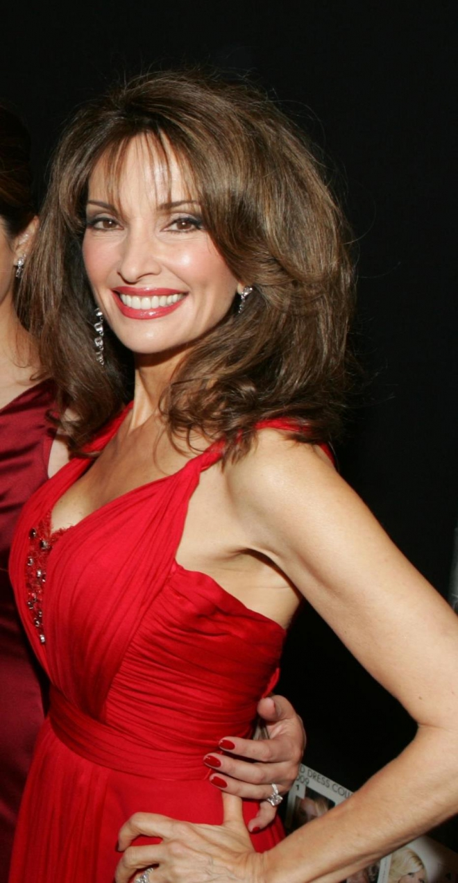 Susan Lucci Weight Height Measurements Bra Size Ethnicity Joseph Gordon Levitt Ethnicity