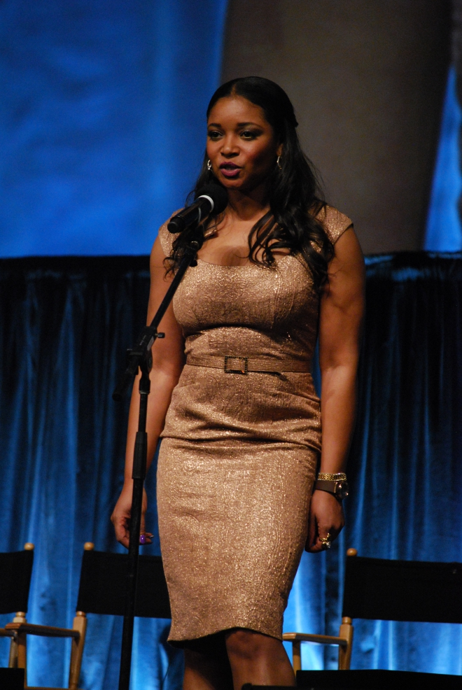 Tamala Jones Weight He... Anna Kendrick Net Worth