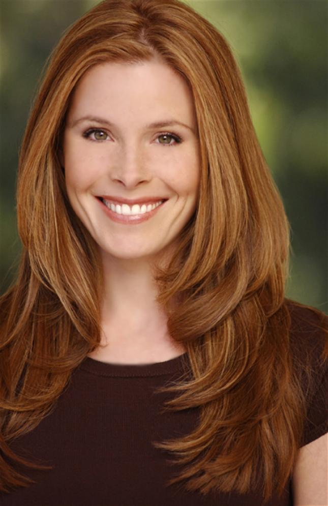 Tami Erin