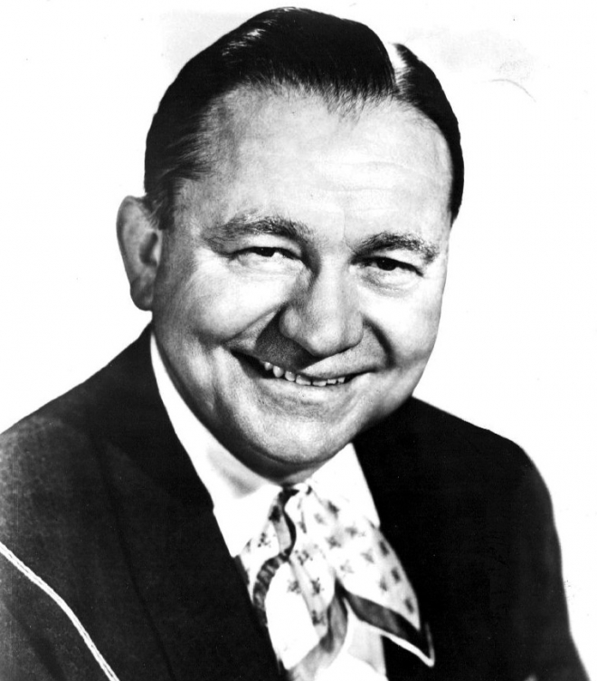 Tex Ritter Weight Height Ethnicity Hair Color Eye Color