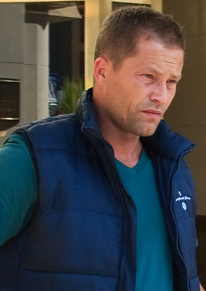 Til Schweiger Weight Height Ethnicity Hair Color Shoe Size