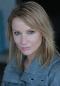 Tyler Jane Mitchel
