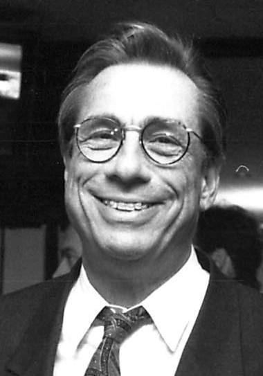 V. Stiviano