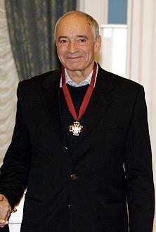 Valentin Gaft