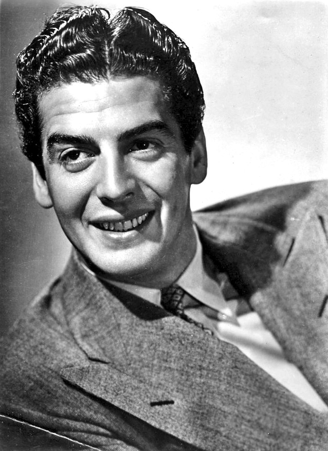 Victor Mature Weight Height Ethnicity Hair Color Eye Color-9801