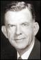 William Pawley
