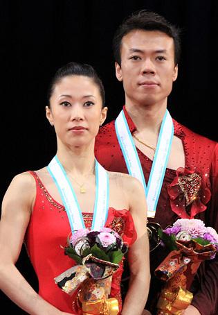Xue Shen