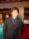 Zack Conroy