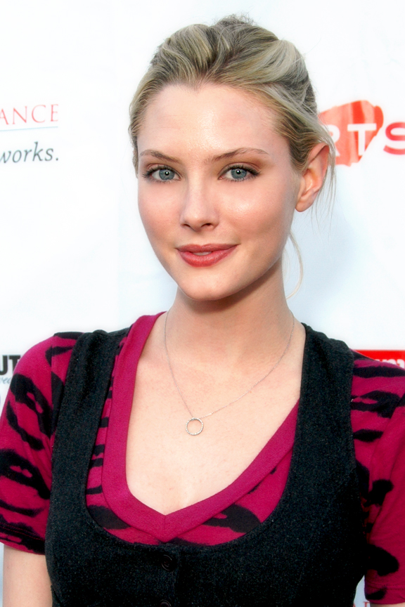 April Bowlby Weight He...