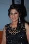 Archana Puran Singh