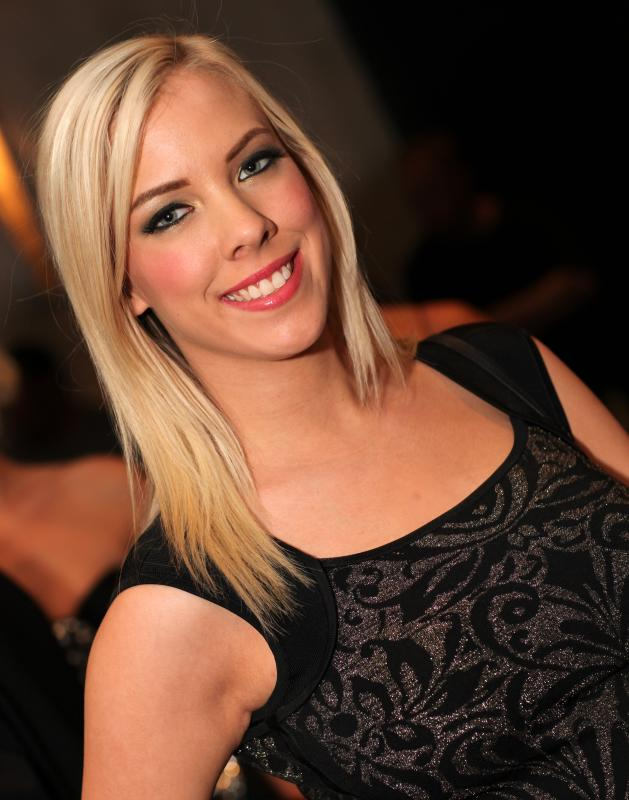 Bibi Jones Weight Heig... Channing Tatum Net Worth