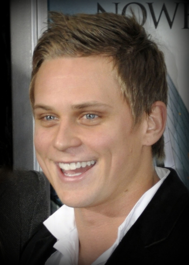Billy Magnussen Weight Height Ethnicity Hair Color Eye Color