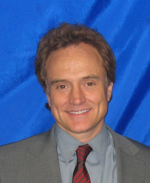 Bradley whitford actor dating 10