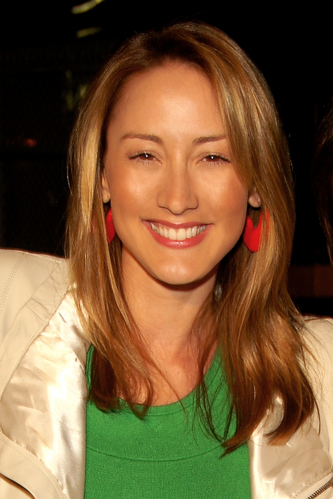 bree turner weight height ethnicity hair color shoe size