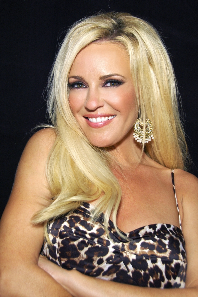Bridget Marquardt Weight Height Measurements Bra Size-9220