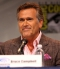 Bruce Campbell