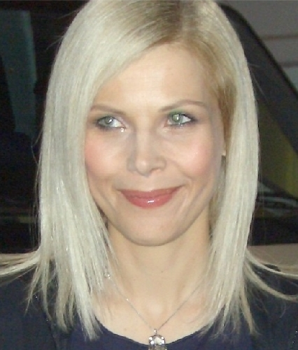 C.C. Catch Weight Height Ethnicity Eye Color