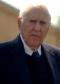 Carl Reiner
