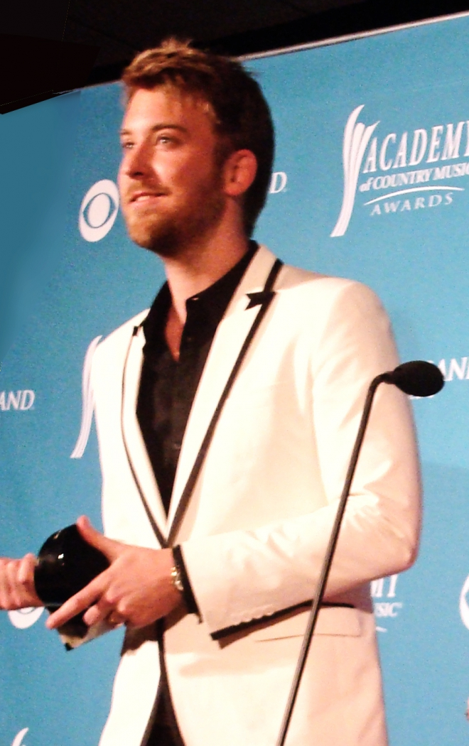 Charles Kelley Weight Height Ethnicity Hair Color Shoe Size