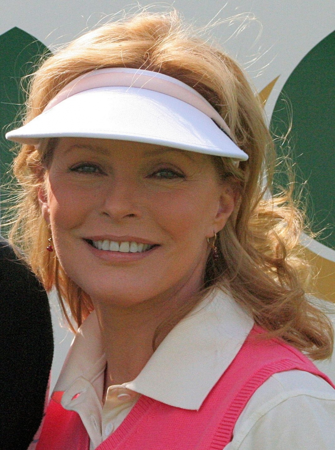 Cheryl Ladd Weight Height Measurements Bra Size Ethnicity