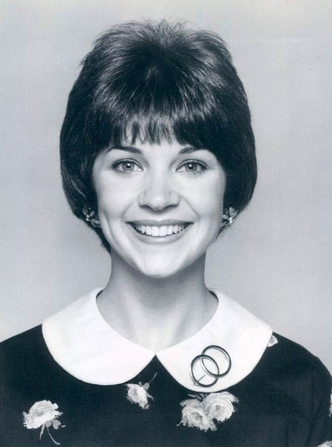 Cindy Williams worth