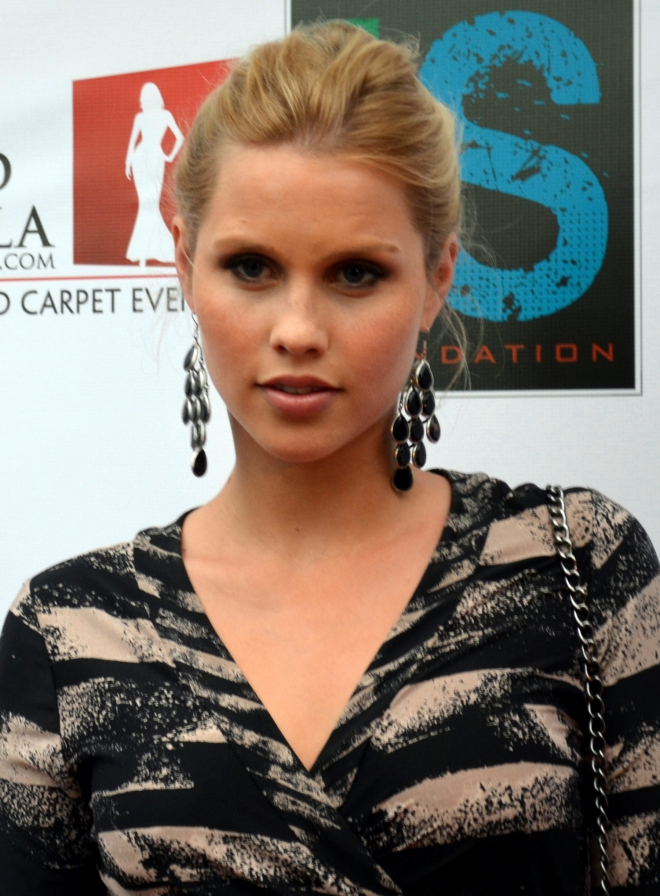 Claire Holt Weight Height Measurements Bra Size Ethnicity