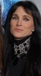Connie Sellecca