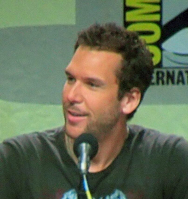 Dane Cook Weight Height Ethnicity Hair Color Eye Color