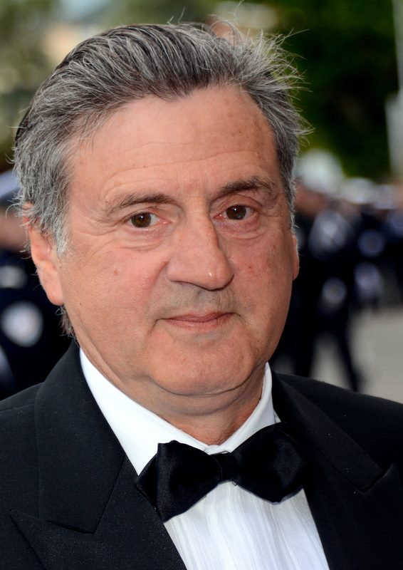 Daniel Auteuil Weight Height Ethnicity Hair Color Eye Color Channing Tatum Stats