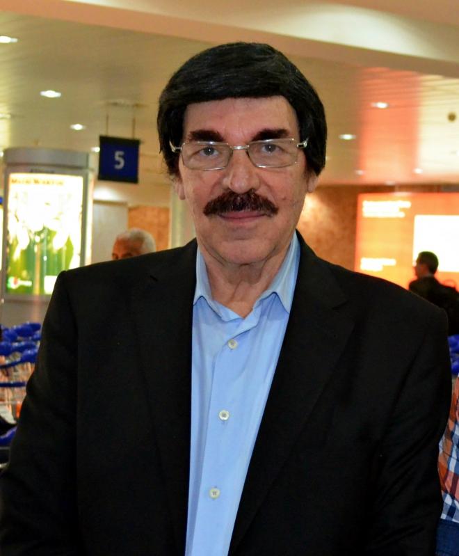 Yasser al-Azma