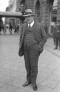 Edgar Wallace