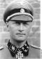 Max Hansen (SS officer)