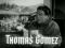 Thomas Gomez
