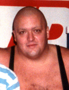 pictures king kong bundy