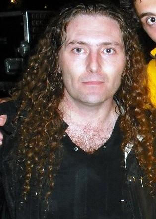 Fabio Lione