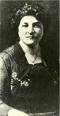 Opha Mae Johnson